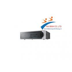 ĐẦU GHI HÌNH ANALOG HDS-8116HFI-HDMI