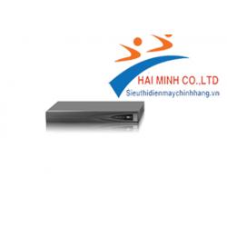 Đầu ghi hình IP HDS-N7608I-SE