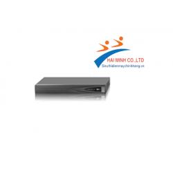 Đầu ghi hình IP HDS-N7616I-SE