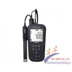 Máy đo pH/ORP cầm tay Horiba Laqua PH210