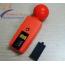 Máy đo sóng điện từ trường Tenmars TM-195