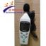 Máy đo độ ồn Tenmars TM-103