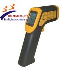 Máy đo nhiệt độ MMPro TMIR530