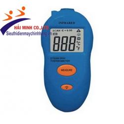 Máy đo nhiệt độ MMPro TMDT8260