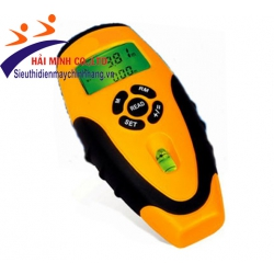 Máy đo khoảng cách siêu âm MMPro DMAMT316