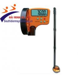 Xe đo khoảng cách MMPro DMMW100