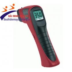 Máy đo nhiệt độ MMPro TMST350