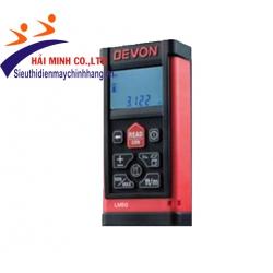 Máy đo khoảng cách laser MMPro DMLM50