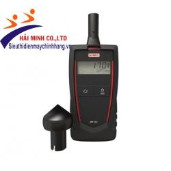Máy đo tốc độ vòng quay động cơ KIMO CT50