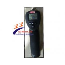Máy đo nhiệt độ hồng ngoại KIMO KIRAY50