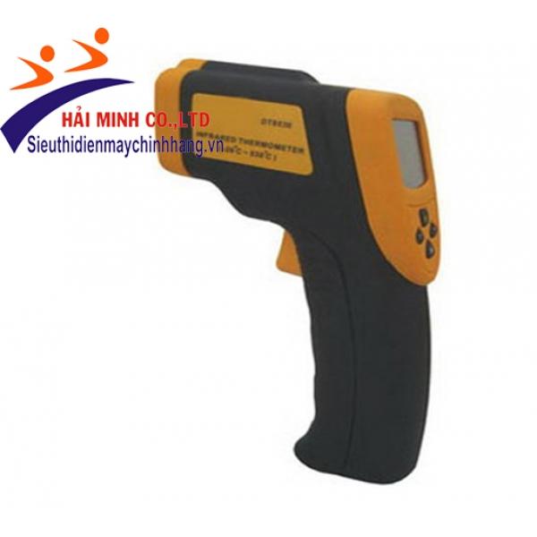 Máy đo nhiệt độ MMPro TMDT8380