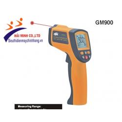 Máy đo nhiệt độ hồng ngoại Benetech GM900