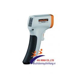 Máy đo nhiệt độ hồng ngoại Laserliner 082.040A
