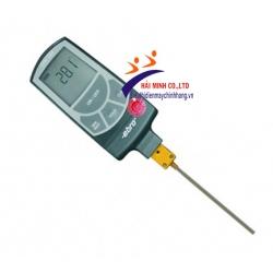 Máy đo nhiệt độ EBRO TFN 520-SMP