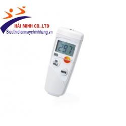 Thiết bị đo nhiệt độ Testo 805