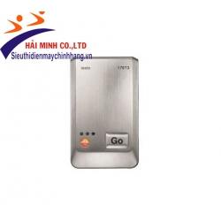 Thiết bị ghi nhiệt độ Testo 176- T3