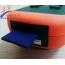 Máy đo nhiệt độ tiếp xúc 4 kênh Extech SDL200 (có bộ ghi)