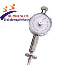 Máy đo độ cứng MMPro HTGY3