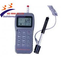 Máy đo độ cứng MMPro HTMH180