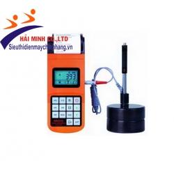 Máy đo độ cứng MMPro HTMH310