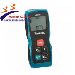 Máy đo khoảng cách laser Makita LD050P