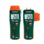 Máy đo độ ẩm gỗ Và vật liệu xây dựng
