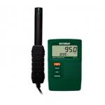 Máy đo độ ẩm không khí