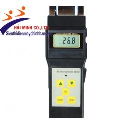 Máy đo độ ẩm gỗ MMPro HMMC7812