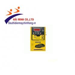 Máy đo nồng độ cồn MMPro AMAT309