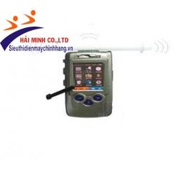 Máy đo nồng độ cồn MMPro AMAT8900