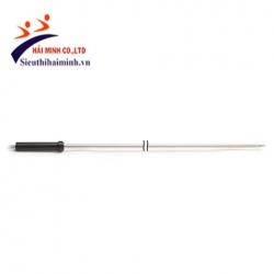 Đầu dò xuyên sâu dài kiểu K tay cầm HI766TR2 (1m)