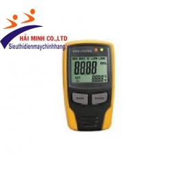 Đồng hồ đo độ ẩm MMPro HMAMT-116
