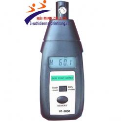 Máy đo độ ẩm MMPro HMHT6850