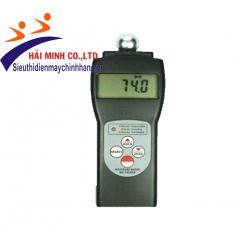 Máy đo độ ẩm xốp MMPro HMMC-7825F
