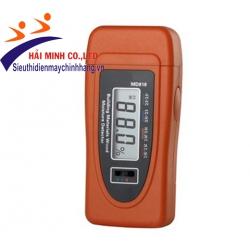 Máy đo độ ẩm gỗ MMPro HMMD818