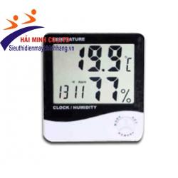 Đồng hồ đo độ ẩm MMPro HTM1