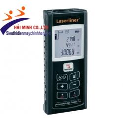 Máy đo khoảng cách Laserliner 080.948A (70m)