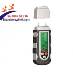 Máy đo độ ẩm gỗ, vật liệu xây dựng 082.020A
