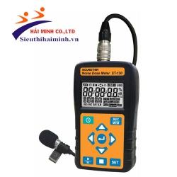 Máy đo âm thanh tiếng ồn Tenmars ST-130