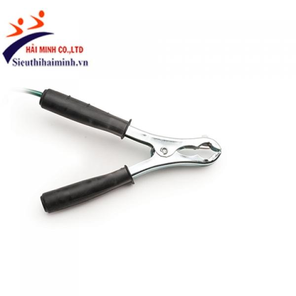 Đầu đo nhiệt độ ống kẹp đường ống cổng K HI766TV1