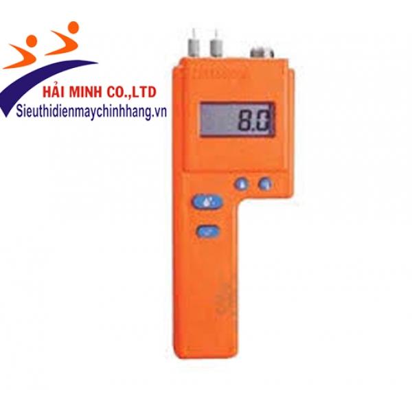 Máy đo độ ẩm gỗ Delmhorst J-2000