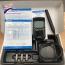 Máy đo độ ẩm/nhiệt độ cầm tay Hanna HI9564
