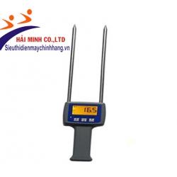 Máy đo độ ẩm mùn cưa TigerDirect HMTK-100W