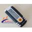 Máy đo độ ẩm gỗ và vật liệu xây dựng LaserLiner 082.015A