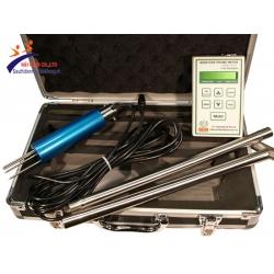 Máy đo độ ẩm đất MP Kit-406