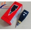 Máy đo pH và độ ẩm đất Takemura DM-15