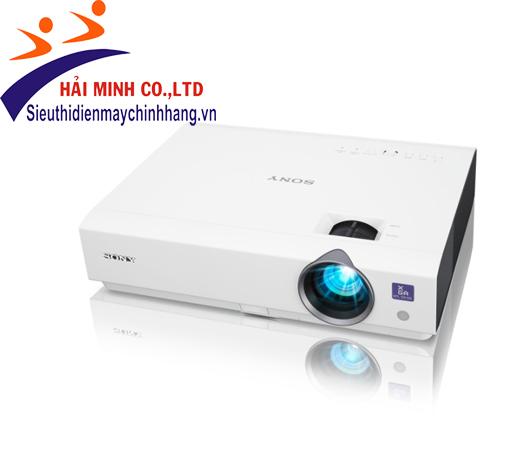 máy chiếu panasonic VPL-DX131