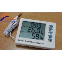 Đồng hồ đo độ ẩm MMPro HMAMT 109