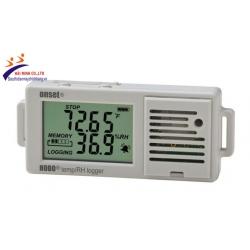Thiết bị đo và lưu nhiệt độ - độ ẩm HOBO UX100-003 ( BỎ MẪU )