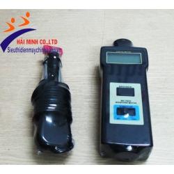 MÁY ĐO ĐỔ ẨM MC 7806